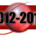 retrospective_2012