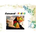 Carnaval_Frevo
