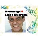 ChicoBuarqueHommage5
