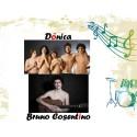 Donica_BCostno