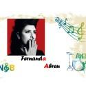 FernandaAbreu