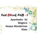 Fest BRock 4-5