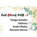 Fest BRock 5-5