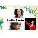 Laila Garin
