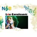 LeoCavalcanti