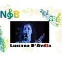 LucianaD'Avilla