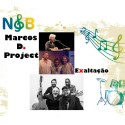 MarcosD.Project