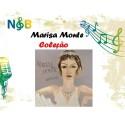 MarisaMonte_Col