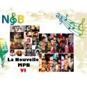 NovaMPB6