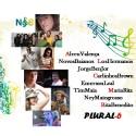 plural-6