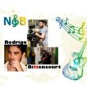 RodrigoBittencourt