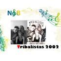 Tribalistas2002