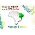 Voyage_BR_MPB_Nord-est
