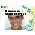 chicoBuarque_Hommage1
