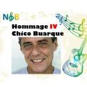 chicoBuarque_Hommage4