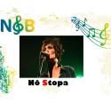 NôStopa